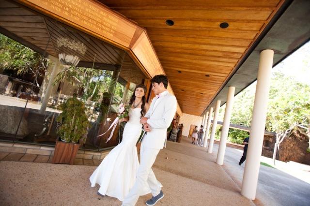 kamehameha schools, bishop memorial chapel, wedding photography, hawaii wadding, kalama wedding, kahana kalama, sarah kalama