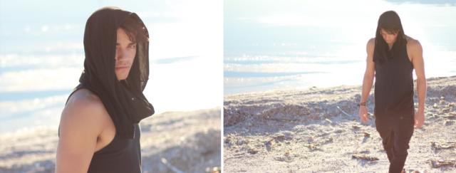 sarah kalama, salton sea, clearsighted photography